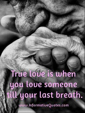 love till last breath.jpg