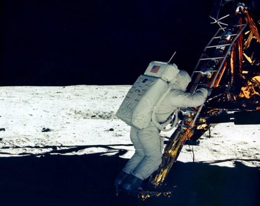 maanlanding geen sterre.jpeg