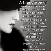 strong woman1
