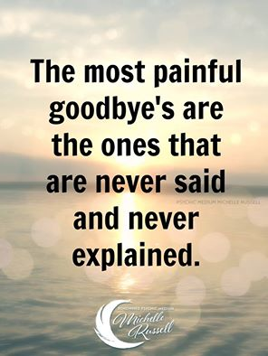 goodbye most painful.jpg
