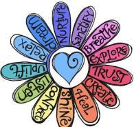 flowers-spiritual-nature-heal-create