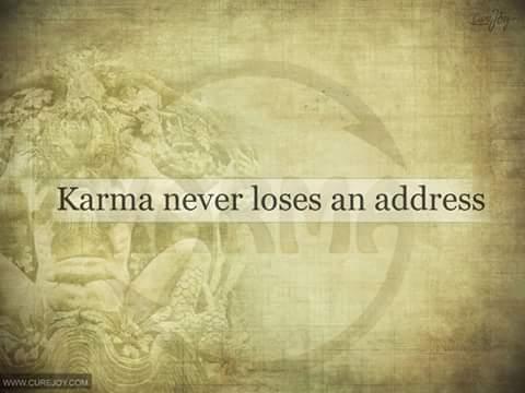 karma-never-loses-address