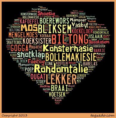 Afrikaans ja.jpg