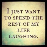 laughing-rest-of-my-life