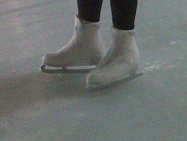 alicea-skaats