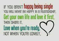 love-being-single-first