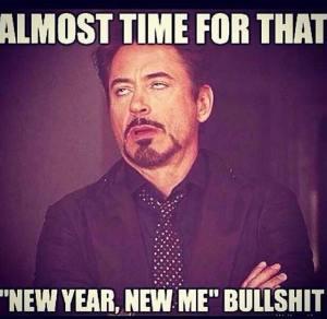 new-year-bullshit