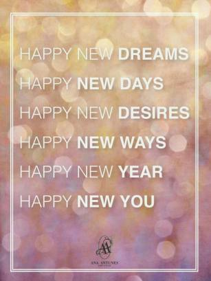 new-year4
