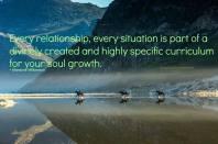 soul-growth