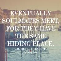 soul-mates-meet