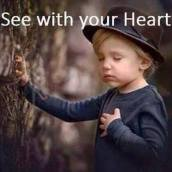 heart-see-with-it