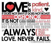 love-is-kind-patient-always