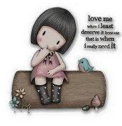 love-me-when-i-least-deserve-it