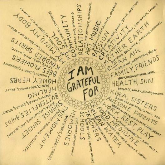 grateful for.jpg