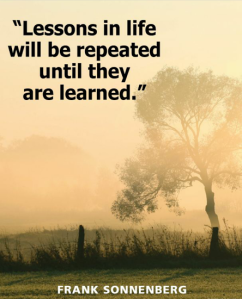 lessons-lerned-repeat