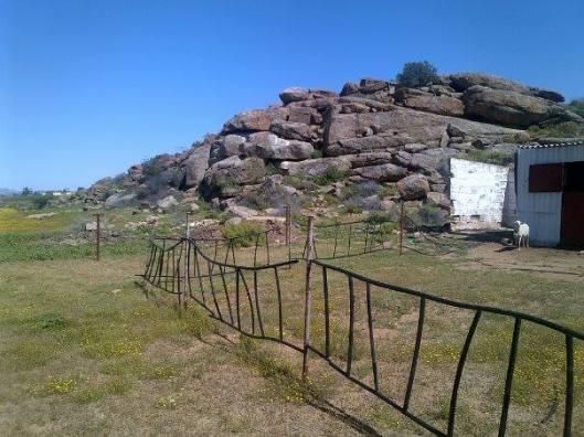 Namakwaland1